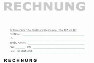 Rechnung Buchen Nach Leistungsdatum Oder Rechnungsdatum : tutorial 13 ~ Themetempest.com Abrechnung
