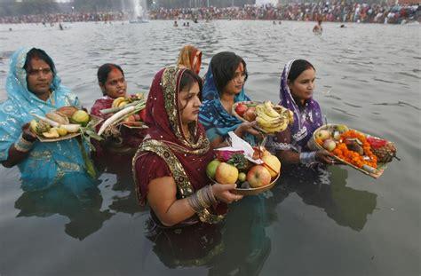 Chhathi Mai Ke Geet , Chhath Puja Ka Gana In Maithili
