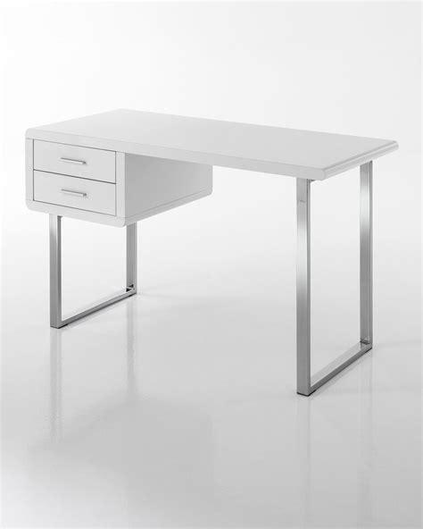 scrivania con cassetti scrivania scrittoio tavolo da lavoro con cassetti