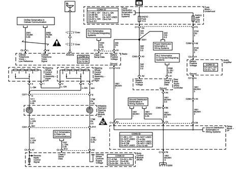Want Downloadable Service Repair Manual Schematics