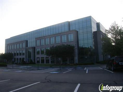 eastside medical center snellville ga  ypcom