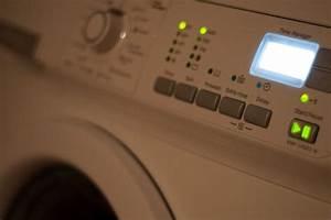 Machine À Laver À Pedale : comment laver ses baskets nike pour eviter d 39 en racheter des neuves ~ Dallasstarsshop.com Idées de Décoration