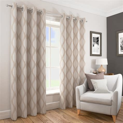 deco curtains grey curtains  home