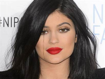Kylie Jenner Wallpapers Backgrounds