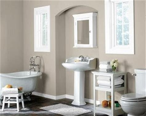 Sherwin Williams Neutral Bathroom Colors by C B I D Home Decor And Design Greige Choices