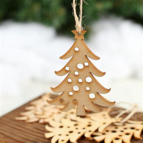 christmas wood cutout decorations wwwindiepediaorg