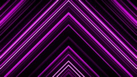 Wallpaper Background Hd by Purple Light Arrows Hd Background Loop