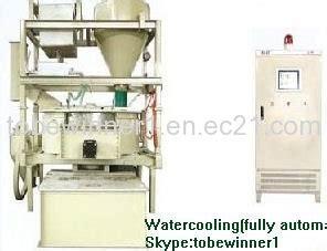 grid casting machine  lead acid batteriesid buy china lead acid battery machine