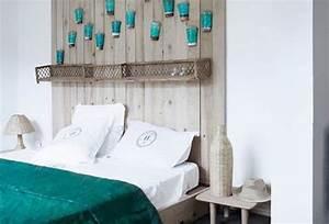 Deko Bilder Schlafzimmer : dekoration schlafzimmer ideen ~ Sanjose-hotels-ca.com Haus und Dekorationen