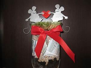 Hochzeitsgeschenk Basteln Geld : geldgeschenk zur hochzeit oder zum geburtstag ~ Frokenaadalensverden.com Haus und Dekorationen