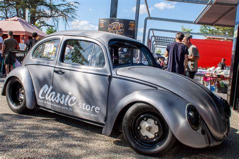 volkswagen custom classic vw beetle custom tuning pictures during super