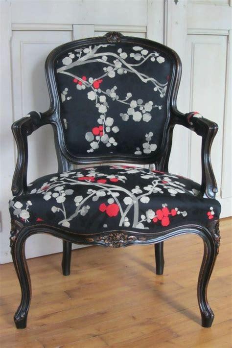 chaises rembourrées 17 meilleures idées à propos de chaises rembourrées sur