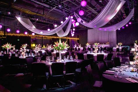 birthday venues sketch large function rooms hidden city secrets