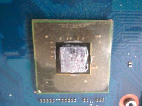 pate thermique pc portable pate thermique pc portable 28 images oubliez la p 226 te thermique pour pc prenez du nutella