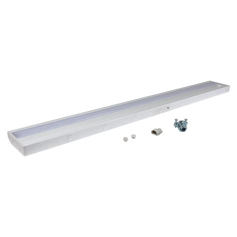 alc 32 wh american lighting alc series white 32 5 inch