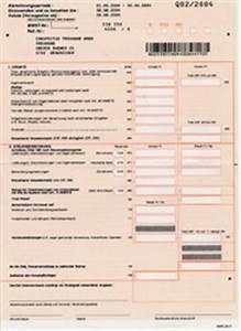 Abrechnung Totalschaden Mehrwertsteuer : conspectus ~ Themetempest.com Abrechnung