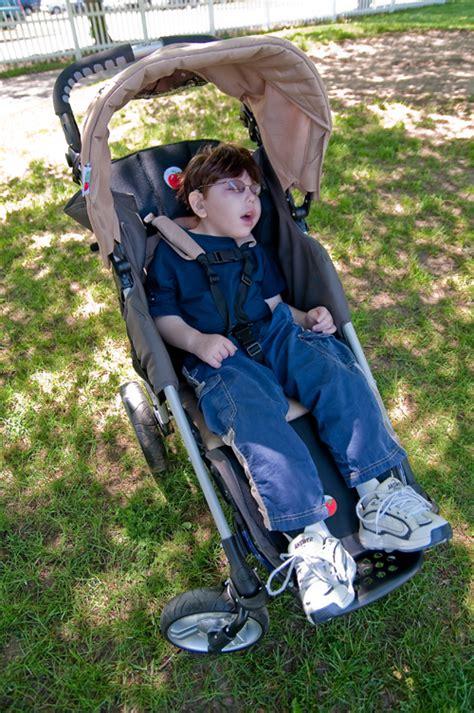 special tomato eio push chair special tomato eio push chair special needs stroller