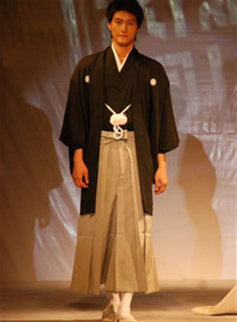 Japanese Kimono Yukata Geisha Samurai Costume Costumes Japan Kimonos Dress Clothing Traditional ...