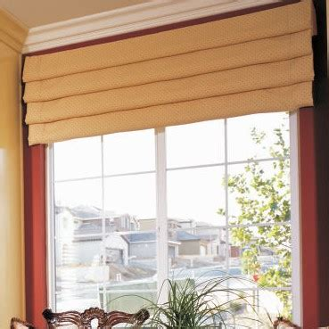 Motorized Roman Shades 2017  Grasscloth Wallpaper