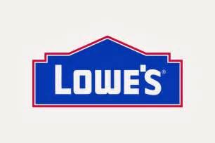lowes logo images lowe s company logo logo share