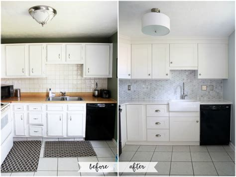 top of kitchen cabinet decor ideas how to add crown molding to kitchen cabinets just a