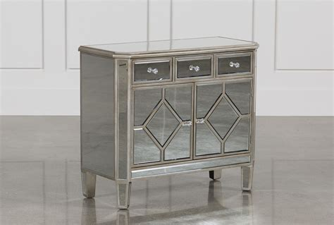 Hayworth Mirrored Chest Of Drawers Drawer Dividers Bed Bath And Beyond How To Make Dresser Drawers Not Fall Out X Frame Storage Cart With 10 Bedside Table Plans Chest Of At Argos Oak Unit Heavy Duty Runners Nz Kitchen Shelves