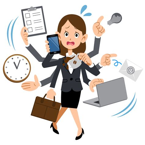 6 major differences between busy and productive lead grow develop shares