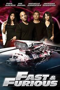 Fast And Furious Affiche : fast and furious fast furious 2009 mpdb the fast and the furious pinterest ~ Medecine-chirurgie-esthetiques.com Avis de Voitures