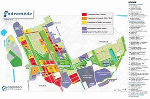 Centre Commercial Blagnac Horaires : l 39 immobilier neuf blagnac toulouse nord ouest pop immo ~ Dailycaller-alerts.com Idées de Décoration
