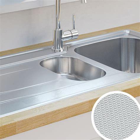 Kitchen Sinks  Metal & Ceramic Kitchen Sinks  Diy At B&q. 32 Kitchen Sink. Modern Kitchen Sink Faucets. L Shaped Kitchen Sink. Black Kitchen Sink Taps. Clogged Kitchen Sink Home Remedy. Youngstown Kitchen Sink. Kitchen Sink Drain Parts. Kitchen Sink Drain Covers