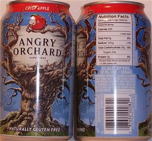 Coors Light Nutritional Information New Cans