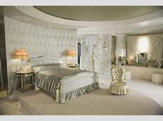 how to say master bedroom in 28 images how do u say