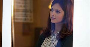 S Jena Online : doctor who 39 s jenna louise coleman quits clara oswald 39 s 8 most memorable moments mirror online ~ Orissabook.com Haus und Dekorationen