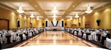 wedding halls best banquet halls for a big celebration in kolkata