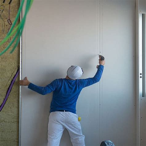 Drywall Repairs Services D & L Wallpaper Installation Designs