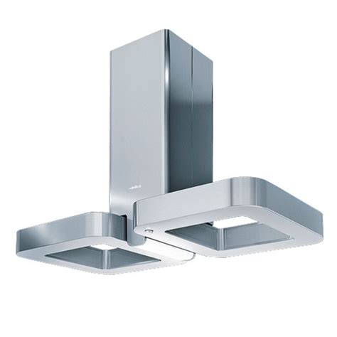 kitchen island extractor fans kitchen extractor fan marceladick com