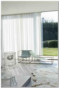Rideau Baie Vitree : rideau baie vitree leroy merlin rideau id es de ~ Premium-room.com Idées de Décoration
