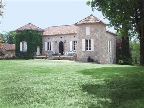 maison a vendre lot et garonne maison 224 vendre en aquitaine lot et garonne agen chartreuse ancienne en avec maison d