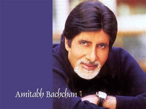 amitabh bachchan wallpaper  gallery