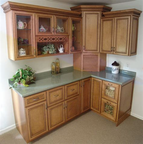 Kraftmade Cabinets by How To Get Kraftmaid Cabinet With Cheaper Price Home And