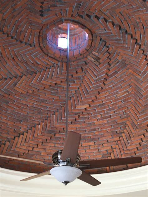21 Best images about Brick domes on Pinterest   Each day