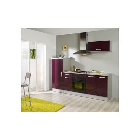 cuisine en bloc bloc cuisine équipée panel meuble magasin de meubles