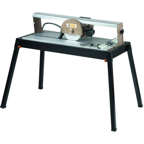 table coupe carrelage radiale fartools one tcr 725 800w brico sarl calola