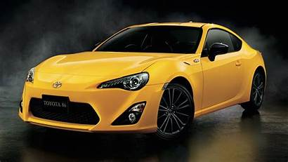 Toyota 86 Gt 4k Wallpapers 2160 Resolutions