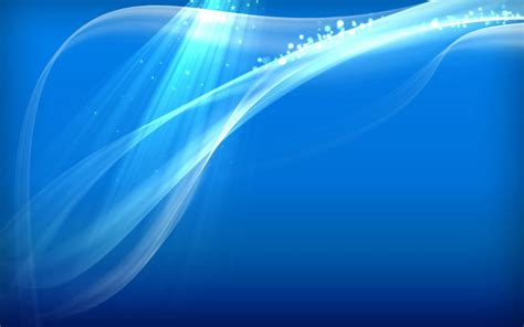 Abstract Wallpaper Hd Blue by Blue Background Abstract Wallpapers Hd Wallpapers Id 5110