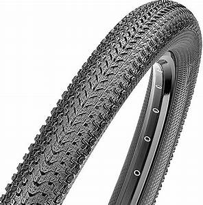 Pneu Coignieres : maxxis pneu pace single dual exo protection tubeless ready souple tb96764100 ~ Gottalentnigeria.com Avis de Voitures