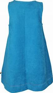 Petrol Kombinieren Kleidung : loud proud wende kleid kord petrol 6011 pe gots bei papiton bestellen ~ Orissabook.com Haus und Dekorationen