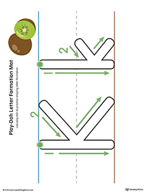 preschool writing printable worksheets myteachingstationcom