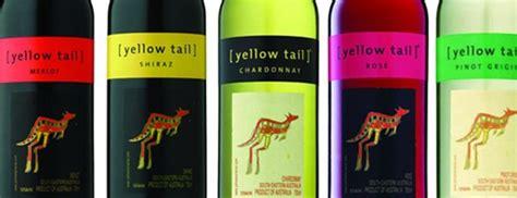 wine bottle  kangaroo  label  pictures