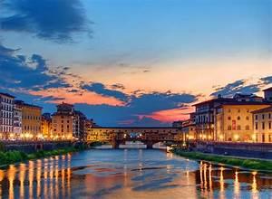 무료 사진: 선셋, 플로렌스, 이탈리아, 폰 테 베 키 오, 피렌체에서 일몰 Pixabay의 무료 이미지 961119